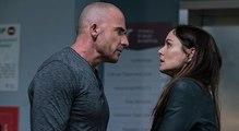 #FOX Present# Prison Break Season 5 Episode 5 [[Full Free]]