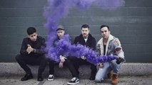 Fall Out Boy Release New Song 'Young and Menace,' Announce Album & Tour Details | Billboard News