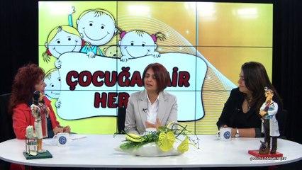 Bebeklerde (0-1 Yaş) Beslenme Hataları   Prof Dr Sema Aydoğdu ile çocuğa dair her şey