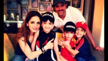 Hrithik roshan biography | wiki | age | height | wife