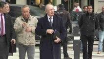 Former Spanish Minister, head of IMF involved in money laundering