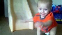 baby-kids-fails-2015-funny-baby-fail-hour-part-3