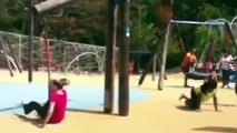 baby-kids-fails-2015-funny-baby-fail-hour-part-11