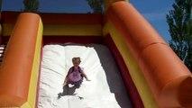 baby-kids-fails-2015-funny-baby-fail-hour-part-5