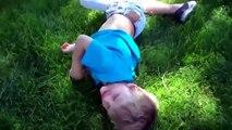 baby-kids-fails-2015-funny-baby-fail-hour-part-6