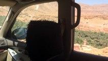 3 Days Desert Tour from Fes To Marrakech,3 days 2 nights Marrakech to Fes Desert Tour