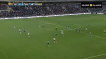 Tino Kadewere Goal HD - Djurgarden3-3Norrkoping 01.05.2017