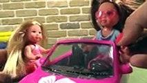 Çocuk filmi Play Doh hamurundan pizza yapıyoruz,İzle 2017