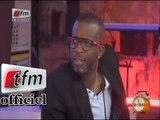 Yeewu Leen - 18 Décembre 2014 - Opinion avec Bouba Ndour, Amitié entre filles