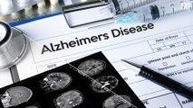 A Closer Step to Curing Alzheimer's