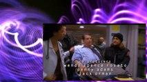 ER Emergency Room S04E15
