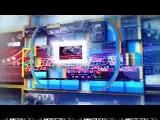 바카라바카라【 GON433。COM 】바카라슬롯머신