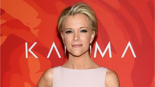 Megyn Kelly, Kelly Ripa To Compete In 9 a.m. Show Slot