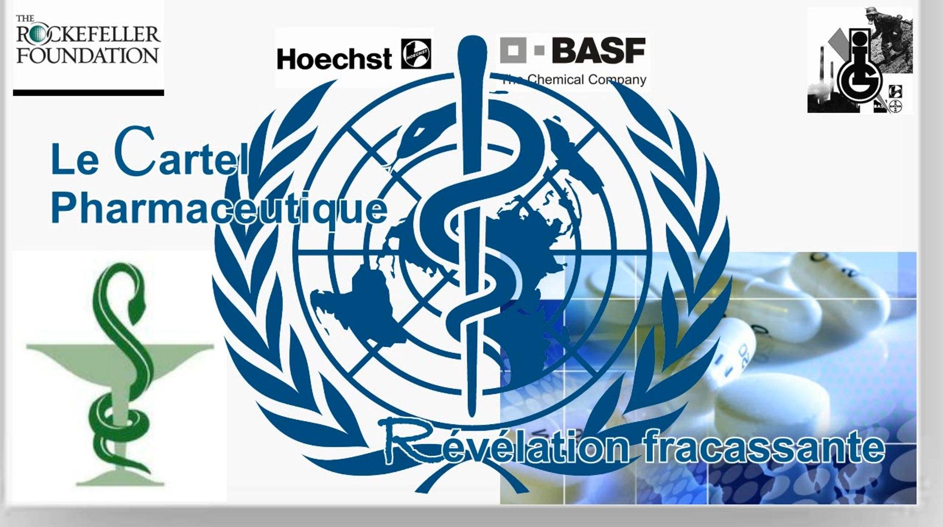 http://waskelil22.blogspot.com/2017/05/le-cartel-pharmaceutique-revelation_15.html