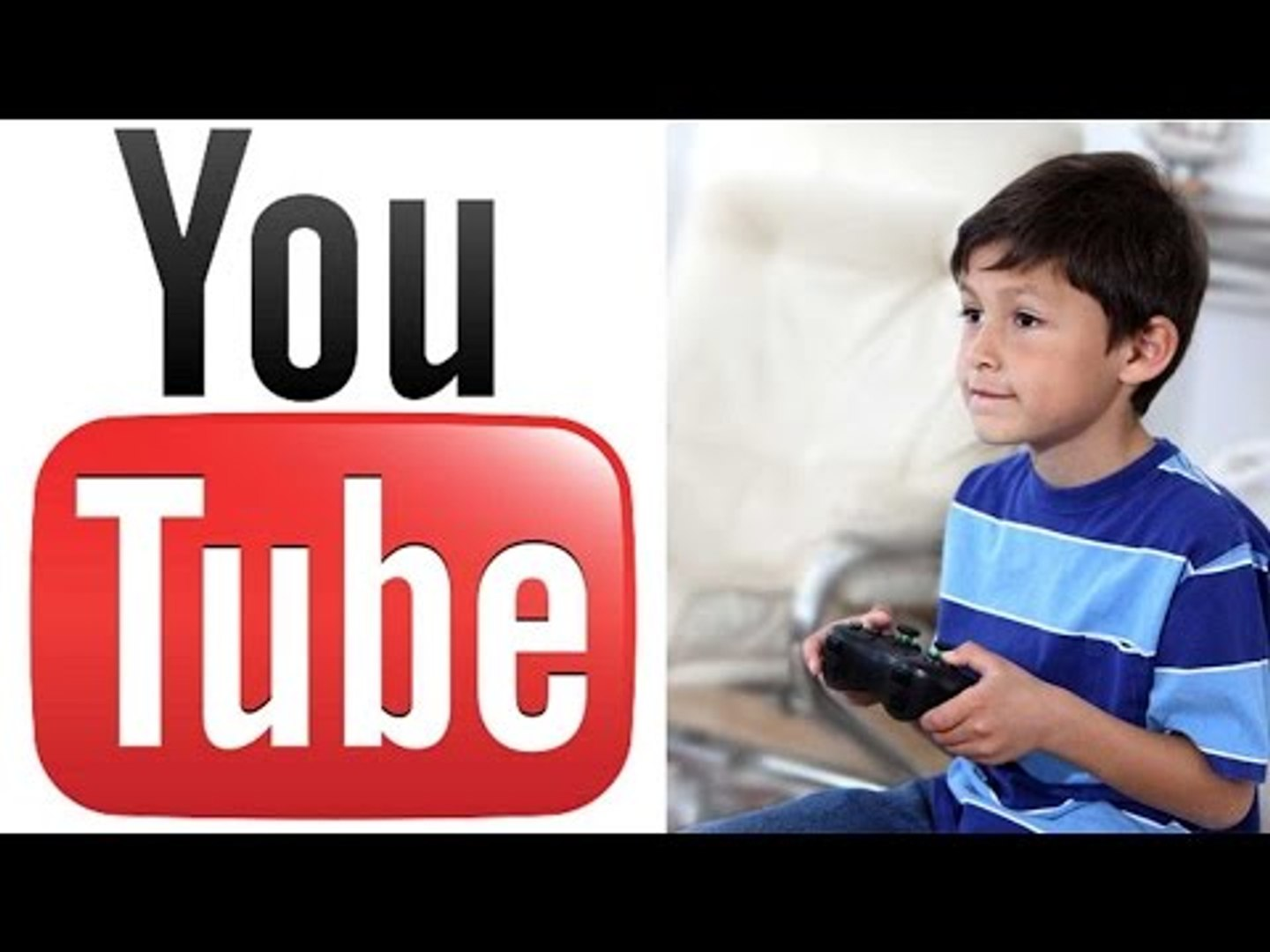 Youtube Gaming launched by Google to attract gaming related users