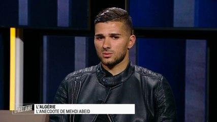 Mehdi Abeid : «La pression a joué sur nos prestations pendant la CAN»