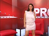 Jana Todorovic - Bruka i sramota