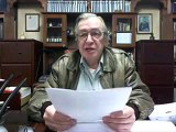 Olavo de Carvalho - Artigo: ABC da desinformação