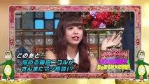 [HD] 踊.る!さんま御殿!! - 161101 part 1/2