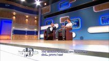 Jeremy Meets a Real Life Giant! | The Jeremy Kyle Show