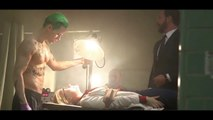 Suicide Squad Extended Cut HD - All Unrel