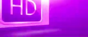 Orange Is the New Black Season 6 Episode 2 Watch Streaming