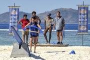 Survivor Season 34 Episodes 10   S34E10 : Season 34, Episode 10 Full Episode Watch Online