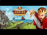Empire Four Kingdoms Cheats Hack Unlimited Rubies Gold Wood Stone Food Download1