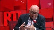 Christian Menanteau : la compagnie aérienne Alitalia au bord du gouffre