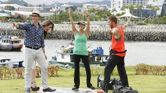 90 Day Fiancé Season 7 Episode 5 : TLC (full episodes)