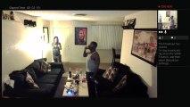 The Noe Noe Show (21)