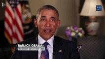 Barack Obama va livrer son discours d'adieu à Chicago-rXaBeuCpiIw