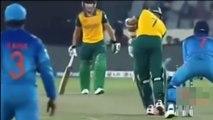 BALL OF THE CENTURY - SHANE WARNE vs R ASHWIN vs YASIR SHAH -- Top 3 Magical Spin Balls In Cricket