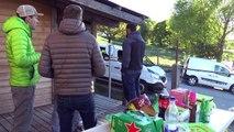 Hautes-Alpes : Ouverture de la pêche au carnassier et after fishing ce lundi 1er mai