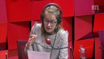 Paul-Marie Coûteaux, auteur du discours de François Fillon repris par Marine Le Pen