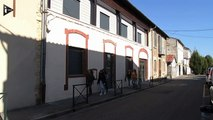 Le maire de Saint-Gaudens refuse un centre d'accueil pour demandeurs d'asile-xaotzComnmo