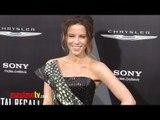 """""""Total Recall"""" Premiere with Kate Beckinsale, Jessica Biel, Colin Farrell, Sophia Bush"""