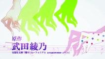 TVアニメ『響け!ユーフォニアム』 PV(ロングver.)-Q9K39h910EQ