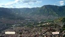TPMP : Cyril Hanouna et ses chroniqueurs se la jouent Cartel de Medellin dans notre mashup délirant
