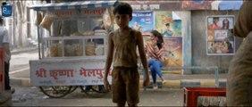 Award Winning Short Film - Dum Dum Deega Deega (Dancing in the Rain)   Inspirational   Pocket Films