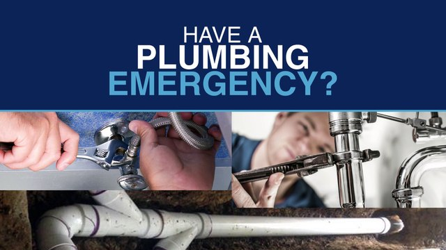 Mikes Chicago Plumbing
