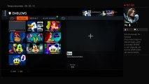 Transmissão ao vivo da PS4 de arnaldinhocosta (150)