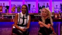 Lip Sync Battle UK Season 1 Episode 3 Full Episode - S1 E3 Full HD