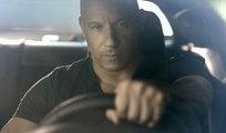 VÍDEO: Vin Diesel protagoniza el nuevo anuncio de Dodge