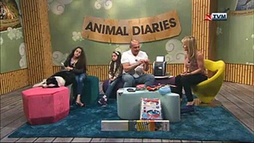 AnimalDiaries S05E28