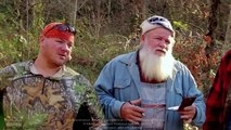 Mountain Monsters S04E01 - Bigfoot of Harrison County: Stonish Giant 1080p HD