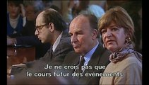 Veillées d'armes/The Troubles We've Seen (1994) Part 4