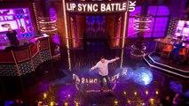 Lip Sync Battle UK S01 E02 Full Episode HD