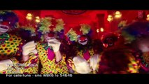 Welcome Back (Title Track) VIDEO Song - Mika Singh - John Abraham - Welcome Back - T-Series
