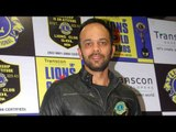 Rohit Shetty paid bribe to ex-censor chief for 'Singham Returns'?